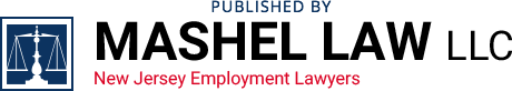 New Jersey Employment Attorneys Blog