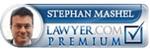 Lawyer.com Premium